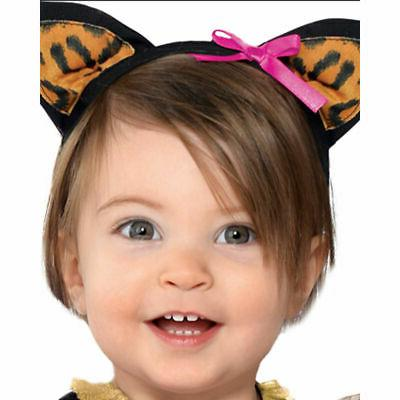 Cutie Cat Costume Babies, to 24 Months, a