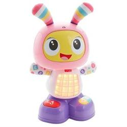 Fisher-Price Dance and Move BeatBelle Toy