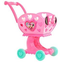 Disney Minnie Bow-Tique 2-in-1 Shopping Cart