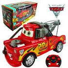 disney pixar lightning mcqueen electric