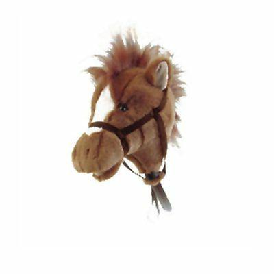 easy ride um brown horse 33 by