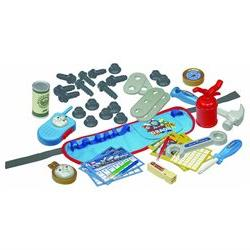 Thomas and Friends Engineer Tool Kit Gift Set