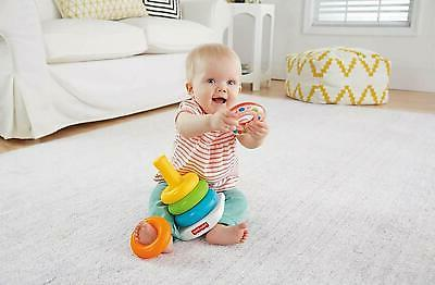 Fisher-Price For
