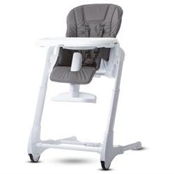 Joovy Foodoo High Chair - Charcoal