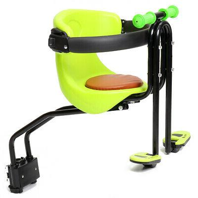 Front/Back Carrier Seat For Kids