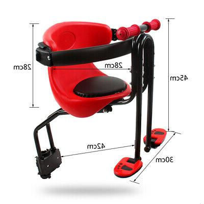 Front/Back Chair Carrier For Kids