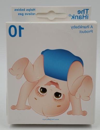 gas and colic reliever for babies 10