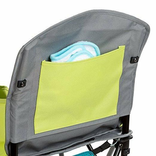 Toddler Booster Seat Infant Kids Table New