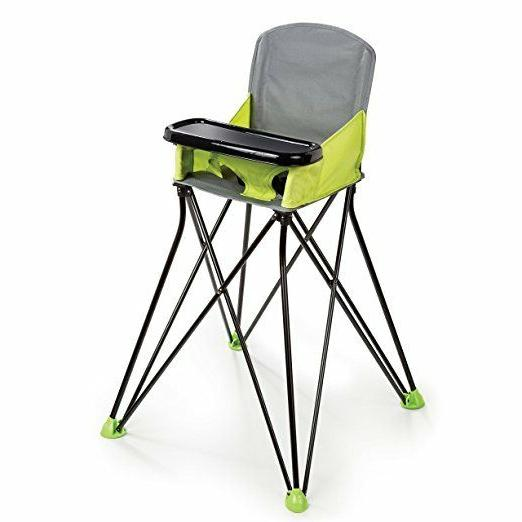 High Chair For Toddler Booster Infant Folding New