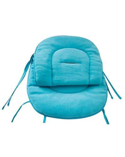 For High Chair Cushion Liner Covers