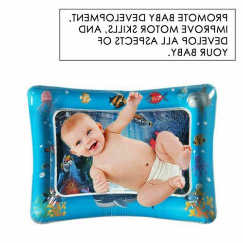 Inflatable Baby Novelty Children Time USA