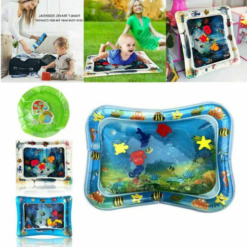 Inflatable Baby Water Novelty for Kids Children