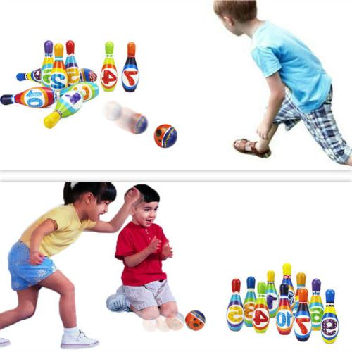 Kids Play ,gift toys for 2,3,4,5 year old birthday gift