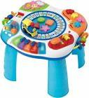 IQ Series Letter Train Activity Table Activity Play Centers,