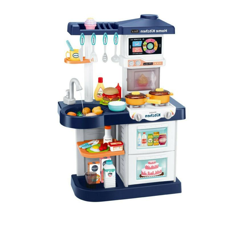 For Kids Toy Play