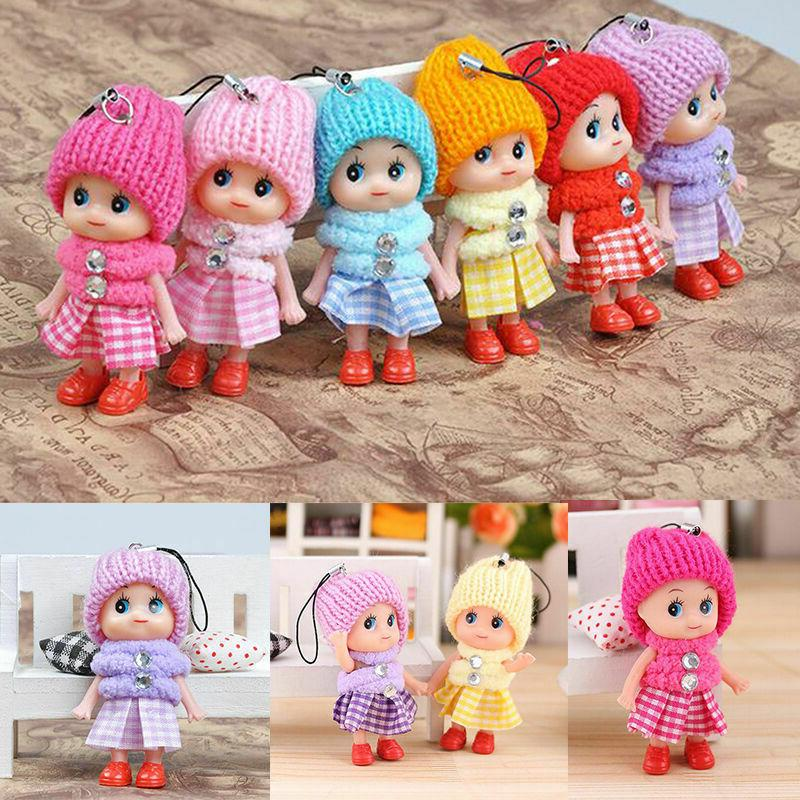 kids toys soft interactive baby dolls toy