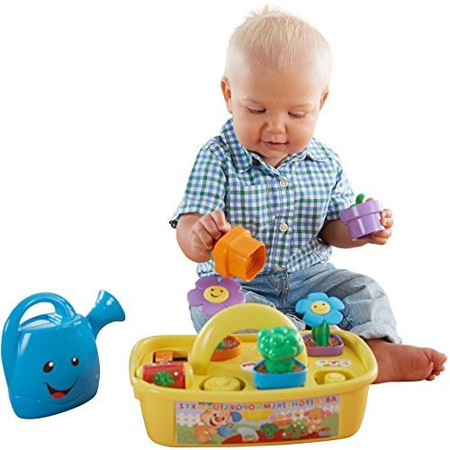 laugh learn smart stages grow