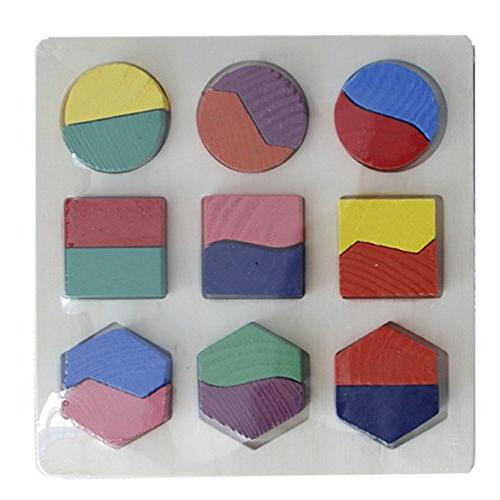 learning toys first wooden blocks