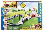PAW Patrol Lookout Tower Race Track Set Hot Toys For Kids Gi
