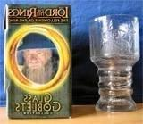 """The Lord of The Rings """"The Fellowship of The Ring"""" GANDALF G"""