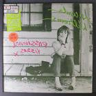 LUCINDA WILLIAMS: Passionate Kisses LP Sealed  Rock & Pop