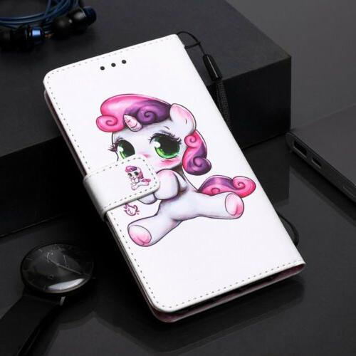 Case For 7 8 X Xs Xr Max Pro