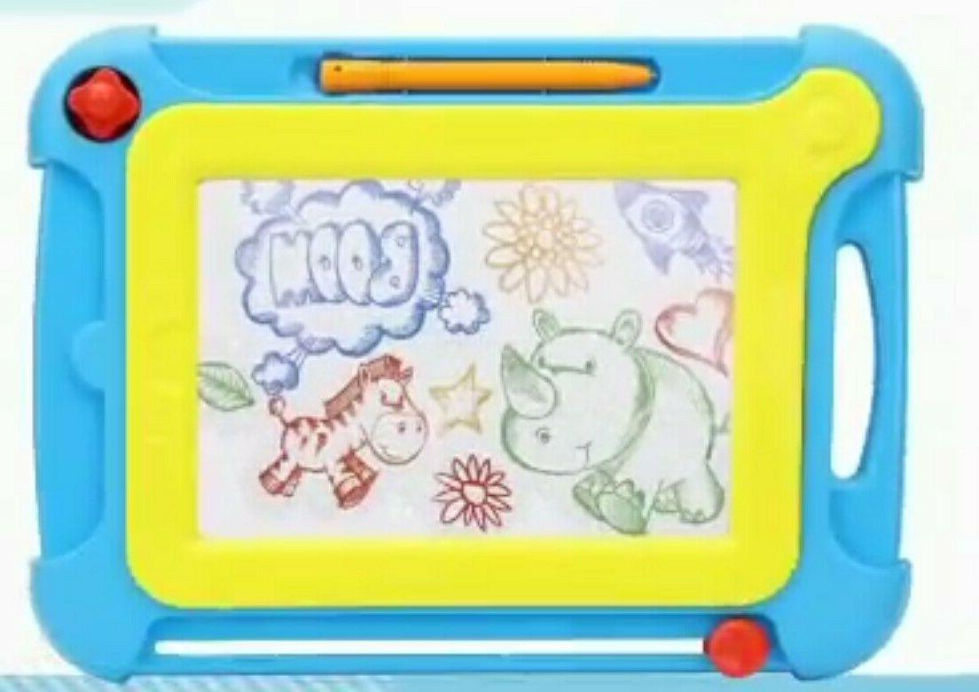 Magnetic Board for Pad Gift