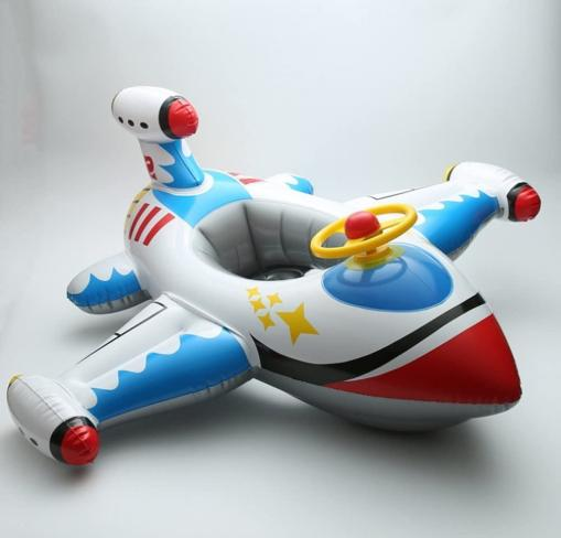 new summer fun inflatable baby float beach