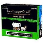 The Oregon Trail Card Game NEW
