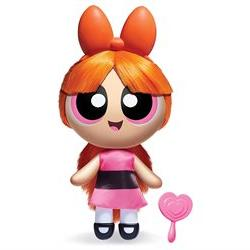 Power Puff Girls 6 Deluxe Doll Blossom