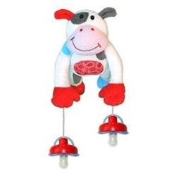 pully palz pp402 cow