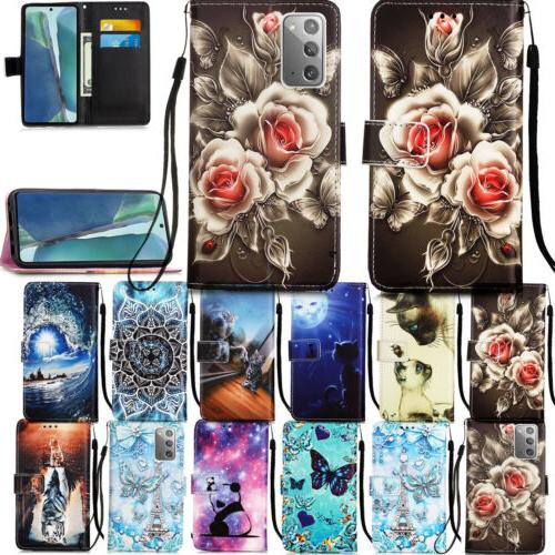 samsung galaxy note20 ultra pattern magnetic