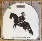 Sawmill Creek - Wild West Windblown Band SEALED LP Rare Priv