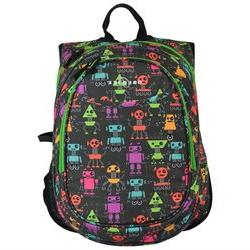 Kids Pre-School All-In-One Backpack With Cooler