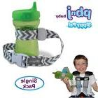 PBnJ Baby SippyPal Sippy Cup Strap Holder Leash Tether 1 Gra