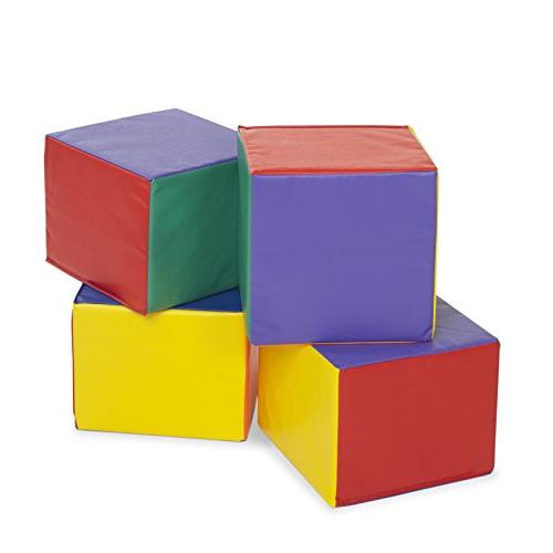 softzone carry me cube