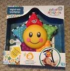 NEW Baby Einstein Star Bright Symphony Toy-6 Classical Melod
