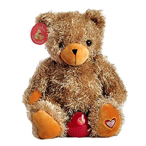 teddy stuffed animals w a