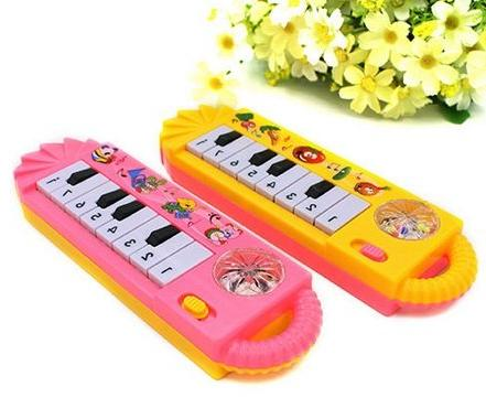 toddler musical piano developmental toy