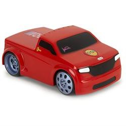 Little Tikes Touch 'n Go Racer - Red Truck