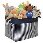 "17""x13""x12"" Toy Storage Basket and Organizer 