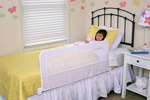 Twin Safety For Toddlers Safety Bunk Queen Full Size