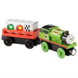 TWR PERCY RACING PACK