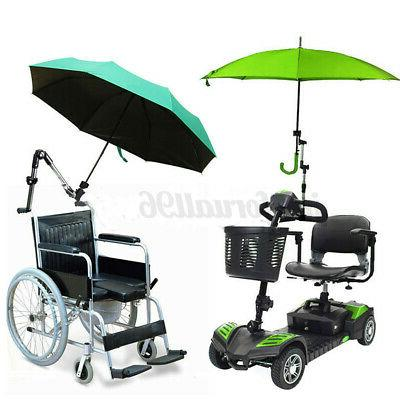 us umbrella holder stand for buggy cart