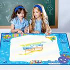 Wow!!! Drawing Water Pen Painting Magic Doodle Aquadoodle Ma