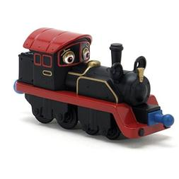 Learning Curve Diecast Chuggington Puffer Pete