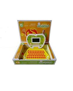Lightahead Learning Machine Toy Portable Multi-function Inte