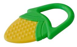 Mamas Love, Baby Teether, for, Infants and Toddlers, Corn Fr