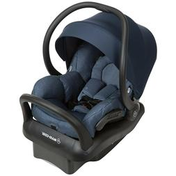 Maxi-Cosi Mico Max 30 Infant Car Seat with Base, Nomad Blue