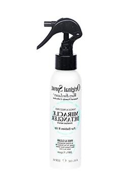 Original Sprout - Miracle Detangler For Babies & Up - 4 oz.
